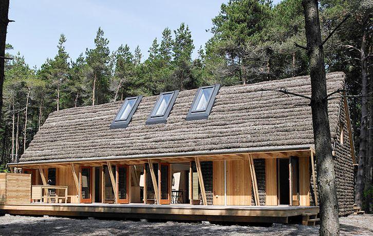 Green Building Initiative.JPG