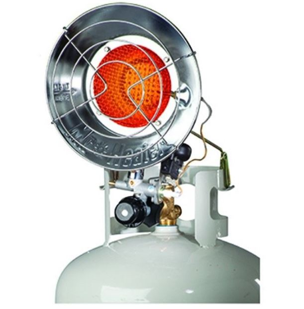 3 Reasons to Convert Your Office to Propane Heating This Fall and Winter.JPG