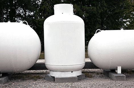 Why You Should Be Using Propane to Heat Your Office Building.JPG