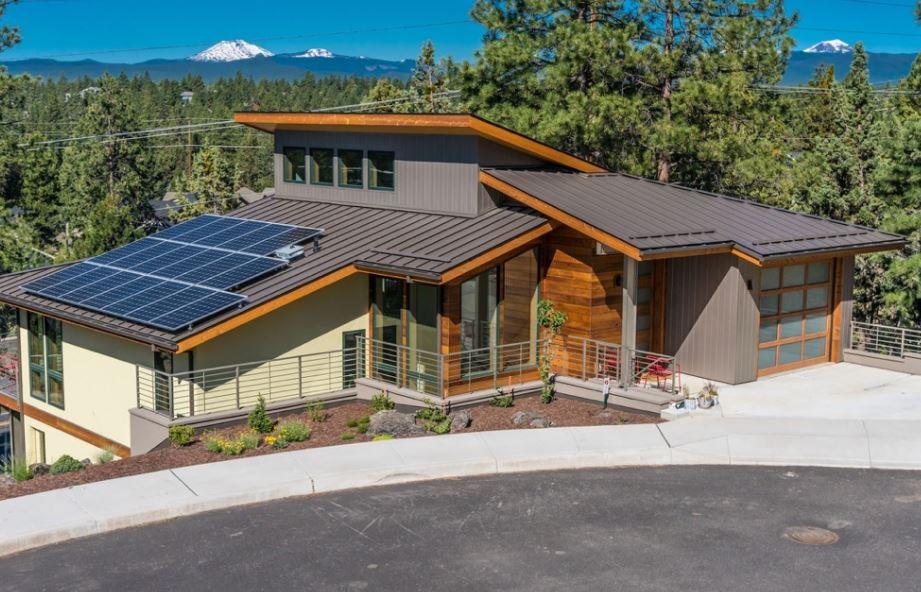 5 Green Home Renovations for Optimal Energy Efficiency.JPG