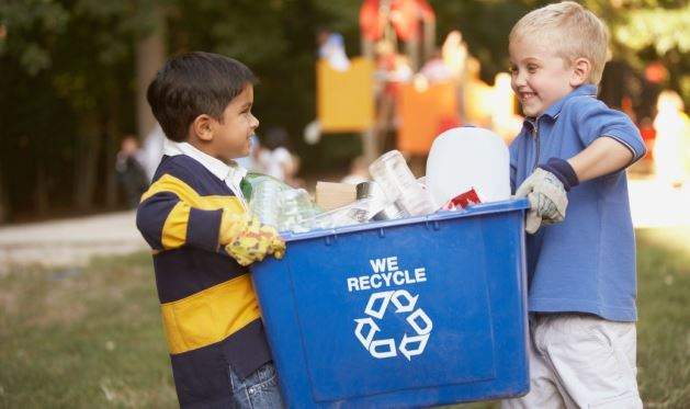 How Cleaning Up Your Community Can Help Bring in the Holiday Cheer.JPG