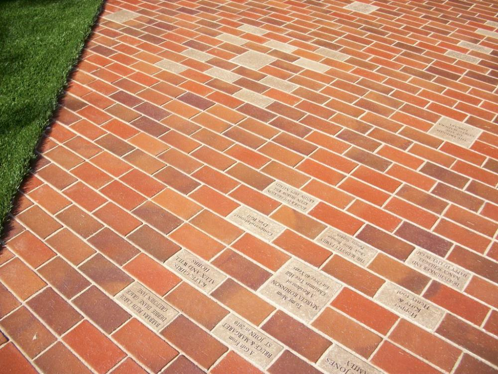 laser-engraved-brick-installations.jpg