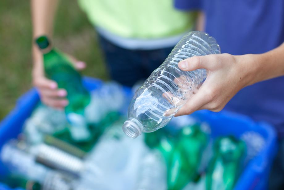 7 Reasons Why Now is an Important Time to Get Your Family Involved in Recycling.JPG