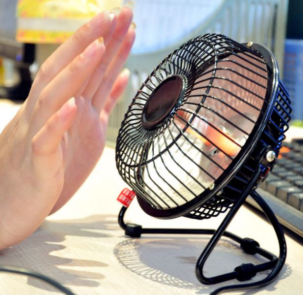 Bringing in the Heat Energy Efficient Tips For Keeping the Office Warm.JPG