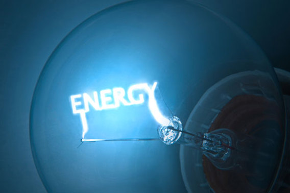 energy-electrical-good-1.jpg