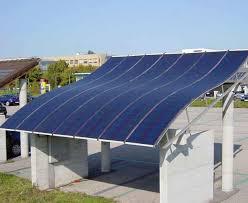 solar solutions tampa.jpg