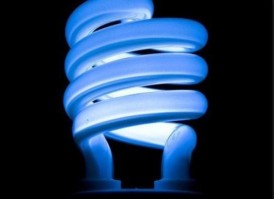 5 Home Repairs in Spring and Summer for Optimal Energy Efficiency.JPG