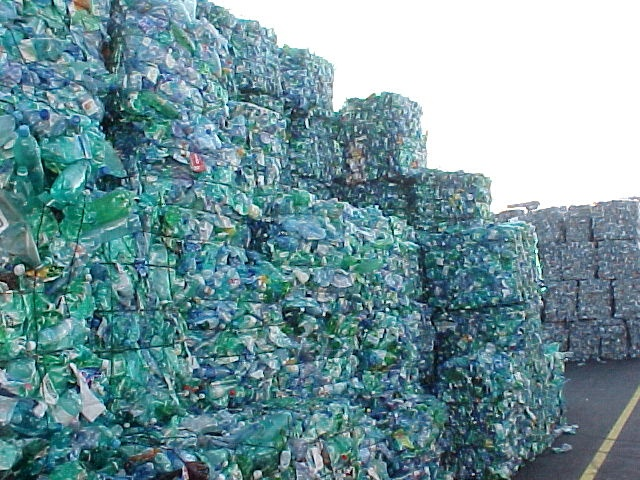 Bales_Crushed_PET_Bottles.JPG
