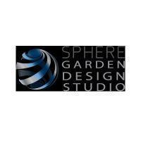 Sphere Garden Design