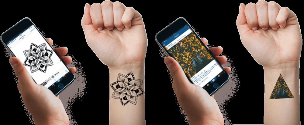 personnaliser son tatouage temporaire.png