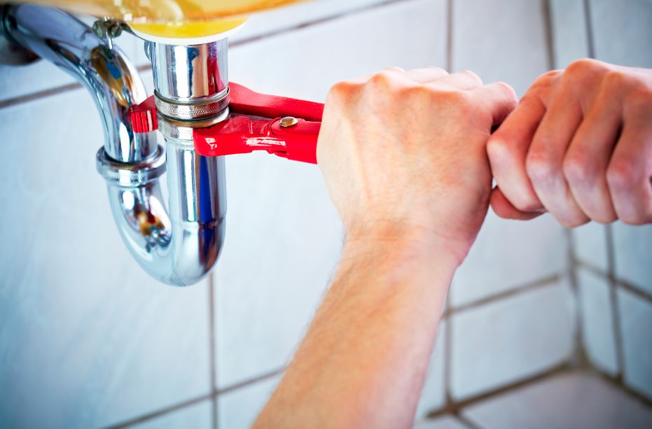 Plumbing Blunders How Bad Plumbing Can Affect Your Home Efficiency.JPG