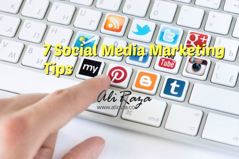 7 Social Media Marketing Tips.jpeg