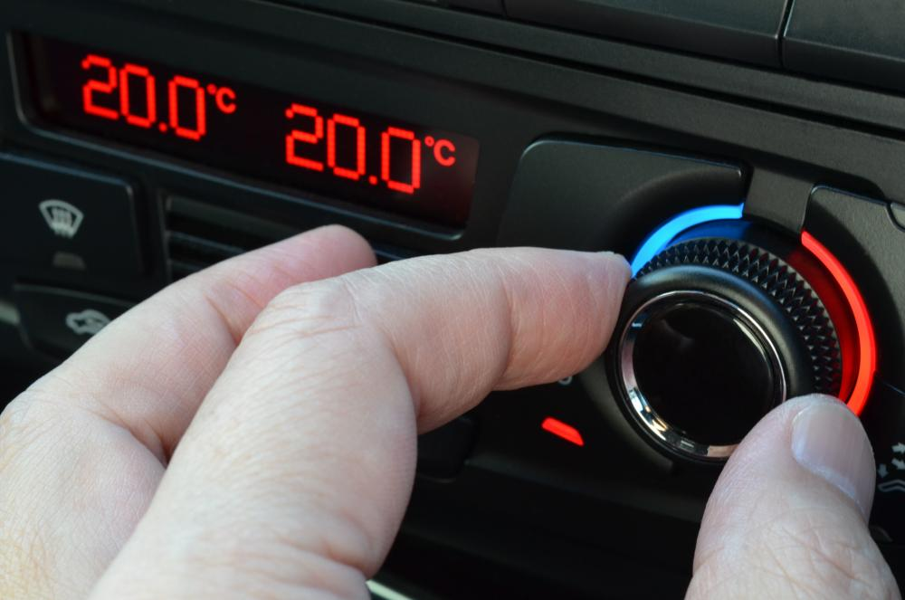 Auto Air Conditioning tune up greater Vancouver area.jpg