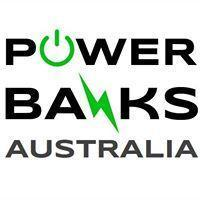 Powerbank Australia