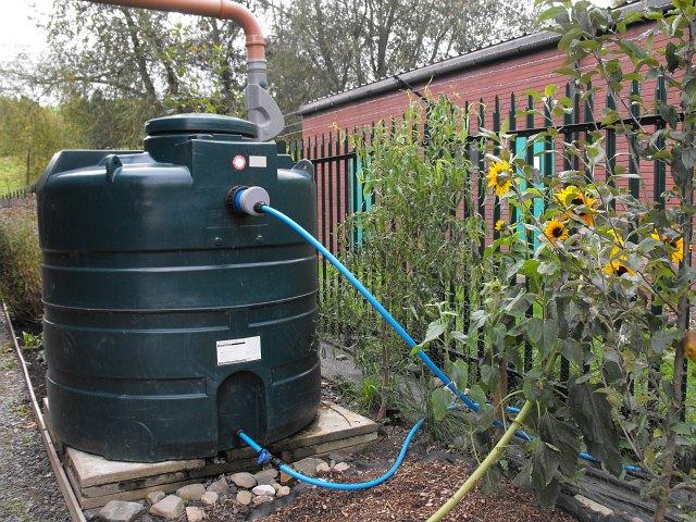 rainwater tank.png