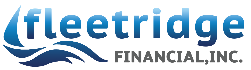 fleetridge Financial Logo 1.png
