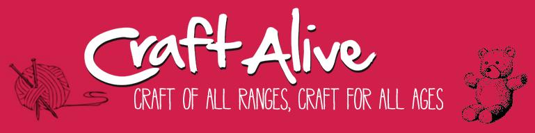 CraftAlive logo.png