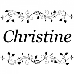 Christine_VIPGames