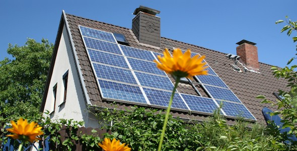 solar-panel-for-homes-tampa.jpg