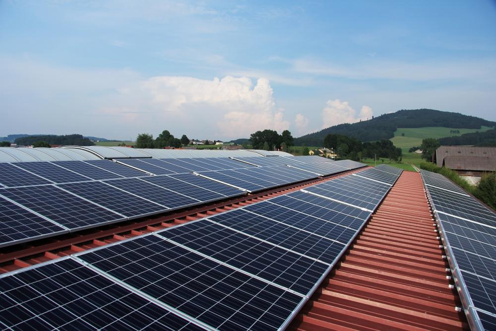 solar-power-862602_1280.jpg