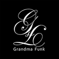 Grandmafunk Clothing Melbourne Logo.png