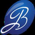 Belpard Australia Logo.png