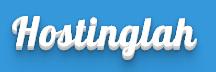 Hostinglah web hosting singapore logo.png