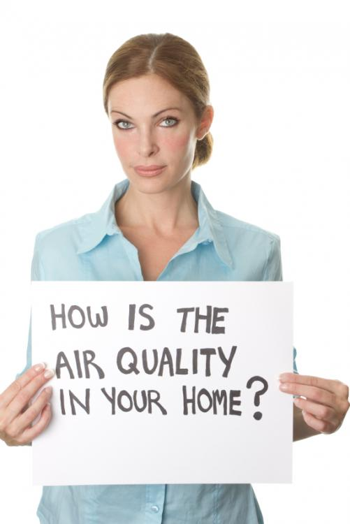 5 ways to know if you have poor home air quality_2.jpg