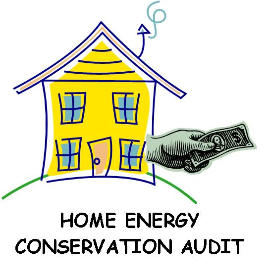 Home-Energy-Audit.jpg