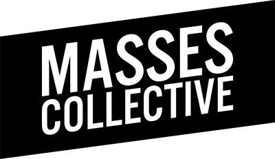 Masses-Collective-Logo.jpg