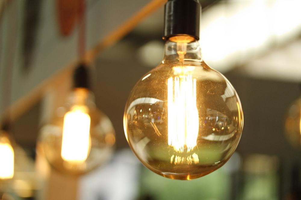 light-1283795_1280.jpg