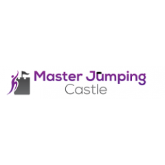 Master Jumping Castle