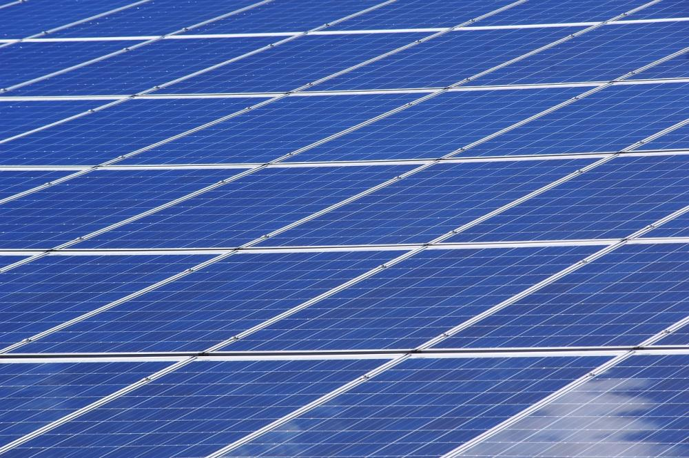 photovoltaic-2138994_1280.jpg