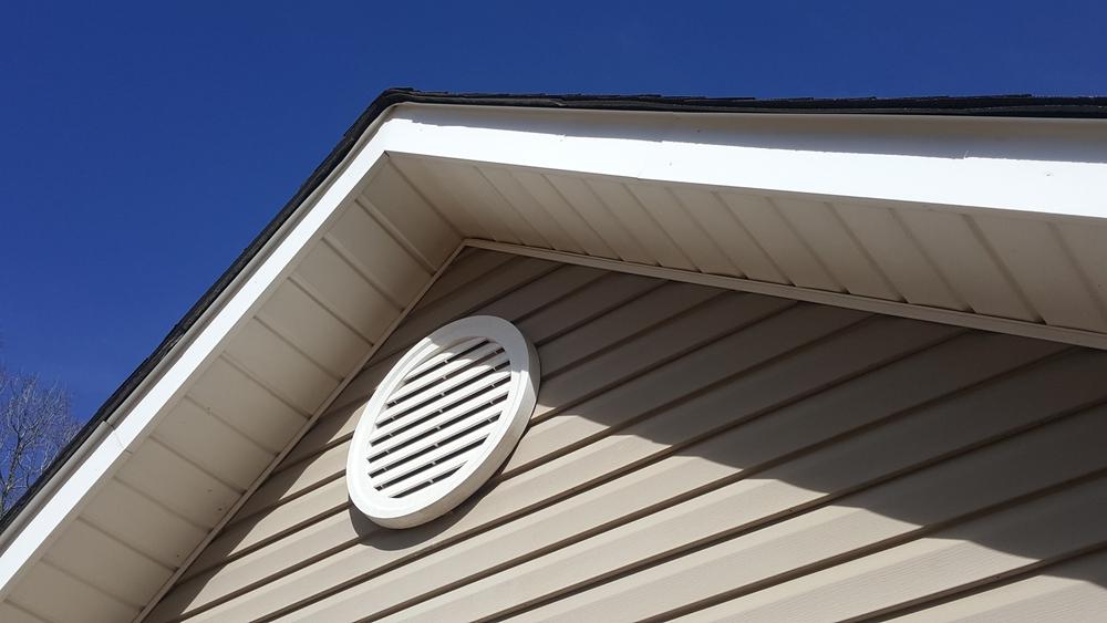eco friendly roof.jpg