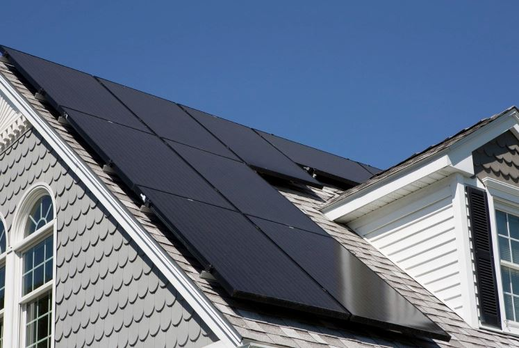 5 Reasons to Take Your Home Solar This Summer.JPG