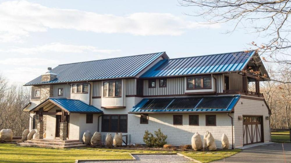 Green Homes How Your Roof Can Impact Your Energy Efficiency.JPG