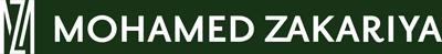 mahamed zakariya logo.png