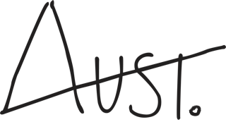 AUST. logo.png