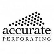 AccuratePerforatingCompany