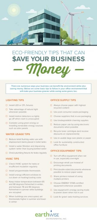 ecofriendly-tips-to-help-save-your-business-money-1-638.jpg