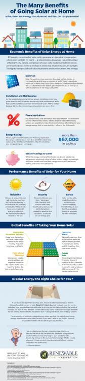 solar_panels_info_update2.jpg