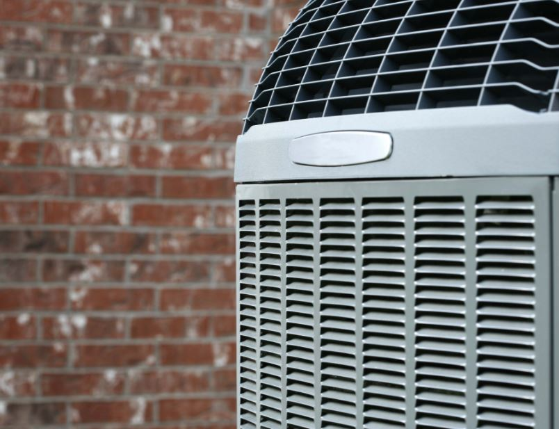 How to Achieve Maximum Energy Efficiency for Your Air Conditioner.JPG