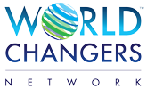 world changers network tv logo.png