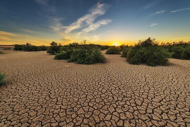 drought-1675729_640.jpg