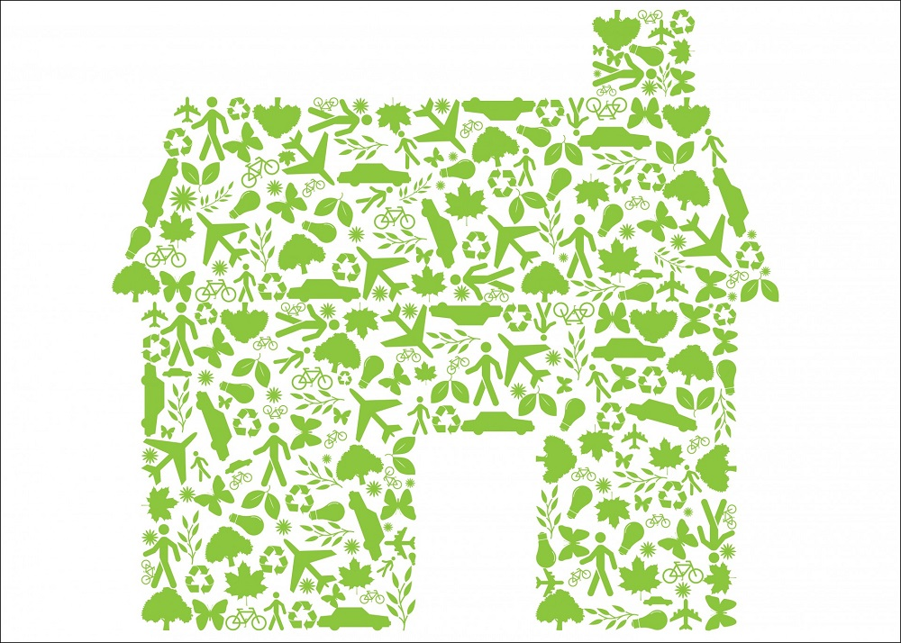 Environmentally Conscious 4 Ways Your Family Can Help Take Care of the Earth.jpg