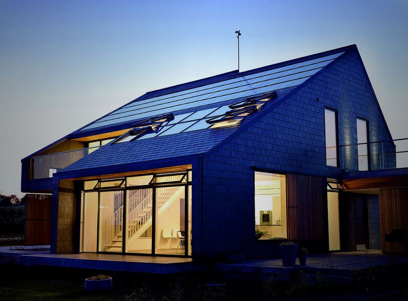 Going Green 5 Innovative Ways to Make Your Home More Energy Efficient.JPG