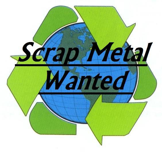 Metal-recycling-important-or-not.jpg