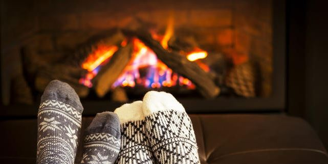 How to Keep Your Home Energy Efficient and Warm During the Fall and Winter Months.JPG