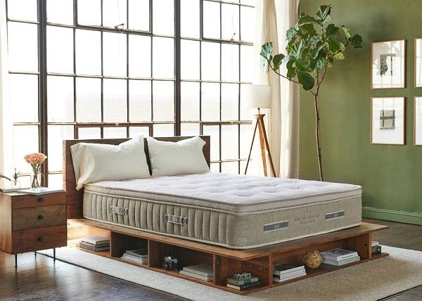 Natural-Bedroom_Design.jpg