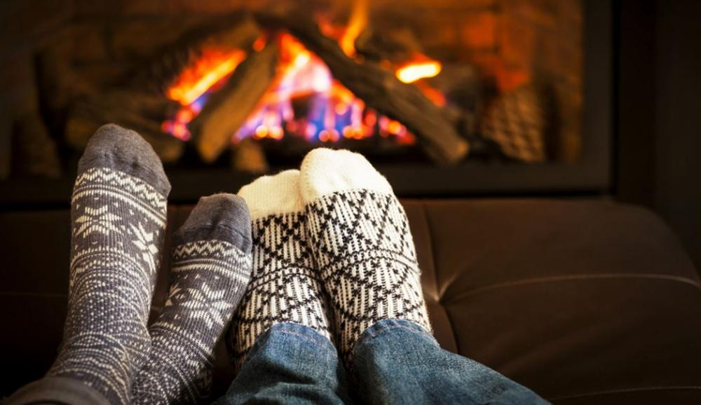 Home Heating 3 Ways to Make Sure Your Home is Heated Properly this Winter.JPG